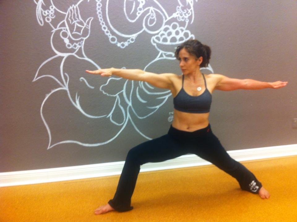 30daychallenge-Yoga-2