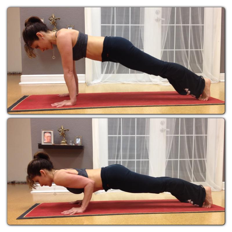 30daychallenge-Yoga-3