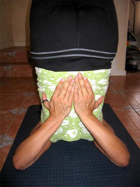 shoulder_back